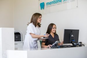 Mentone Smiles Promotional Photography