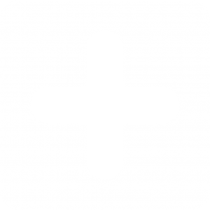 Emergency Care-logo-white
