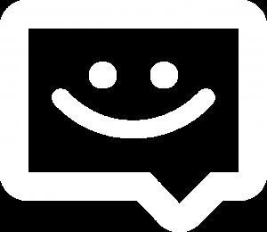 Free Consultation-logo-white