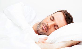 Sleep Dentistry Mentone