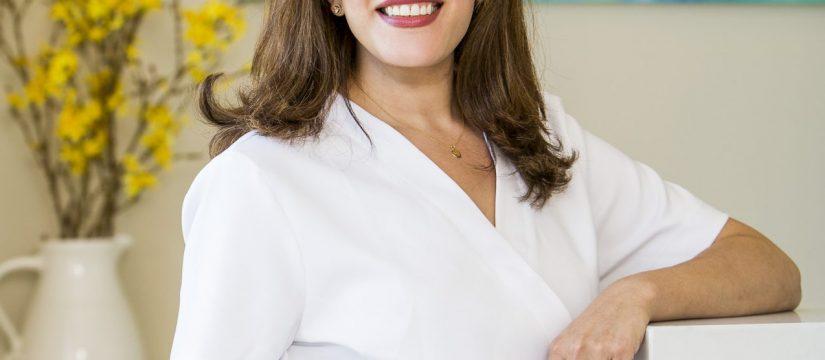 Experienced Dr. Yasmin Ardebili Principal Dentist