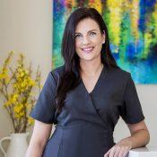 Mary Pegios Dental Nurse
