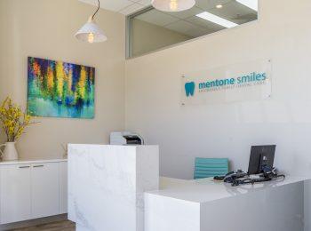 Mentone Smiles Promotional Photography